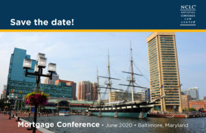 2020-mortgage-conference-ad