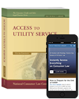 Access to Utility Services