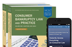 Consumer Bankruptcy Law and Practice