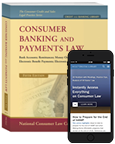 Consumer Banking and Payment