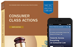 Consumer Class Actions