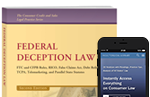 Federal Deception Law