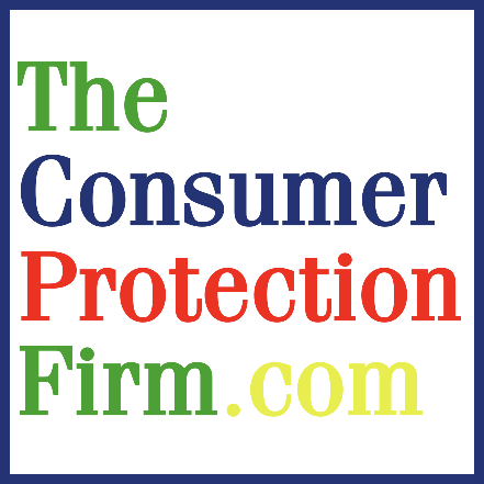 ConsumerProtectionFirm
