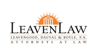 LeavenLaw small