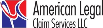 american legal claims logo