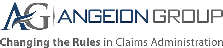 angeion-group