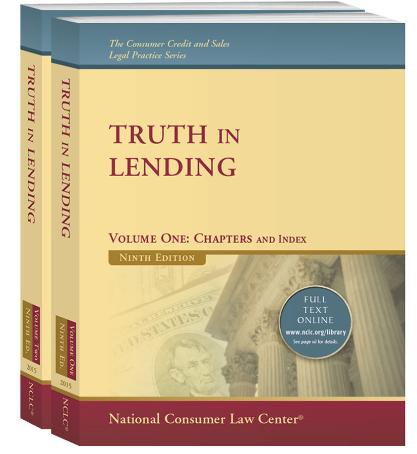 TruthinLending