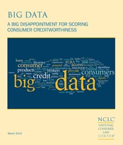 big-data-cover-sm
