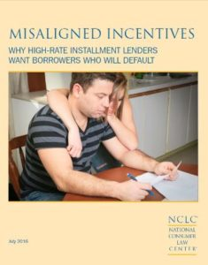 misaligned incentives cover