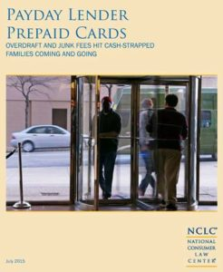 payday-lender-cover