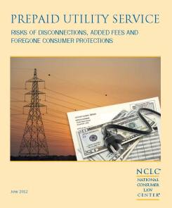prepaid-utility-report-cover