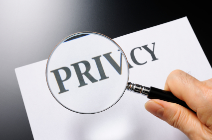 the privacy implications of new information technologies in australia I mpact of new information and communication technologies (icts) on socio-economic and educational development of africa and the asia.