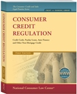 Consumercreditregulation