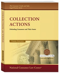 small collectionactions